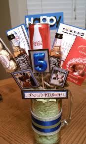 birthday gift baskets for him birthday gift baskets for him 11 best birthday resource gallery