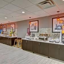 Comfort Inn Suites Salem Va Hampton Inn Salem 18 Photos U0026 13 Reviews Hotels 450