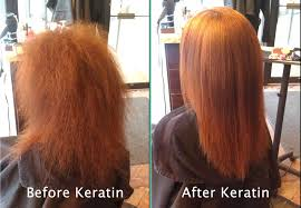 keratin treatment for african american hair brazilian keratin treatment seems to be all the rage but what