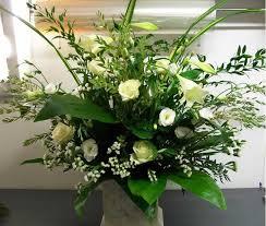 composition florale mariage fleuriste mariage en côte d opale et décorations florales centre