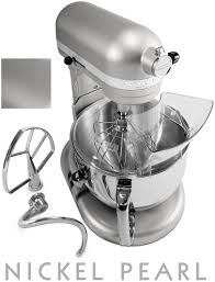 Kitchenaid Mixer Classic by Kitchen Limited Kitchen Aid Stand Mixer