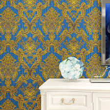 glitter textured wallpaper promotion shop for promotional glitter