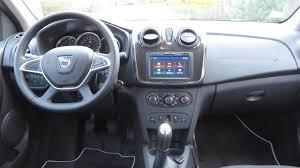 renault dokker interior motorhome cz oficiální videa automobilek agregator zpráv a videí