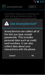 android incallui dr web innovative anti virus technologies comprehensive