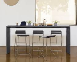 Bar Height Conference Table 14 Best Bar Height Tables Images On Pinterest Bar Height Table