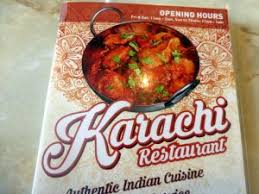 balbir s restaurant menu menu bradford karachi restaurant menu carpet prices