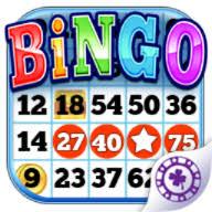bingo heaven apk bingo heaven apk 1 354 free apk from apksum