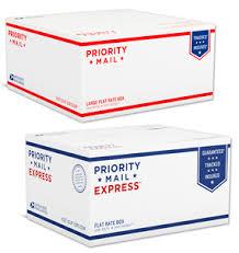 usps priority mail flat rate envelopes u s postal service