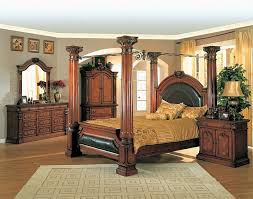 King Bedroom Sets On Sale by 90 Best Bedroom Images On Pinterest Bedrooms Master Suite And