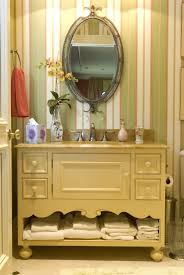 How To Build Your Own Bathroom Vanity by Kitchen Room How To Build A Bedroom Vanity Diy Bathroom Vanities