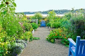 garden paths 38 gorgeous garden paths sunset magazine