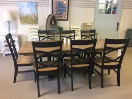 dining room furniture manteo furniture