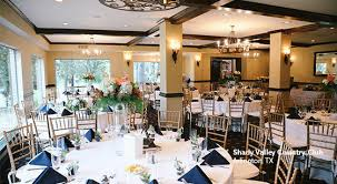 cheap wedding venues in dfw cheap wedding venues in dfw wedding venues wedding ideas and