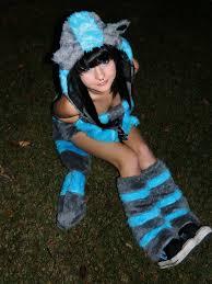cheshire cat halloween costumes cheshire cat cosplay by nofear720 on deviantart anime manga