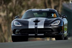 2014 dodge viper msrp 2014 srt viper price increased by 2000