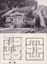 craftsman cottage style house plans 240 best craftsman tudor architecture images on