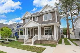 rehoboth beach vacation rentals book a vacation home in rehoboth