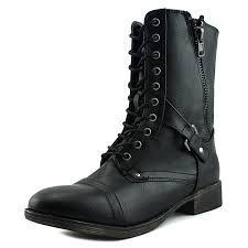 best motorcycle shoes assignment spring step womens feijo boot shoes discount winter