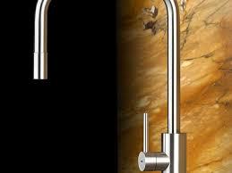 sink u0026 faucet common modern kitchen faucets wonderful kitchen