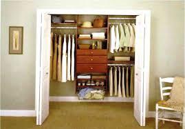 closet organizer ikea walk in closet organizers ikea white wooden