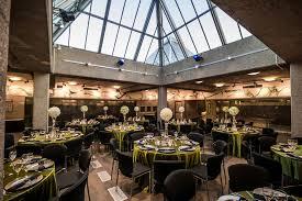Wedding Hall Rentals Parties And Evening Receptions City Of Edmonton