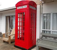 london phone booth bookcase english telephone booth plans pdf downloadable file