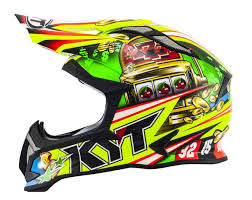 buy motocross helmets motorcycle helmets u0026 accessories free shipping and free returns