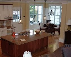 interior design ideas room designs decorating contemporary kitchen