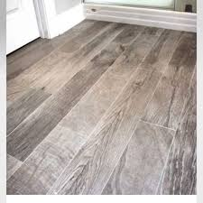 Plank Floor Tile Modest Design Plank Tile Flooring Pleasurable Ideas Plank Floor