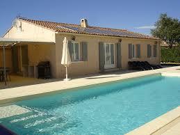 cuisine 1000 euros villa vue luberon 7 9 pers piscine privée 5x13 à partir de 1000