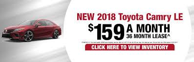 toyota specials grossinger toyota special offers chicago car truck u0026 suv deals