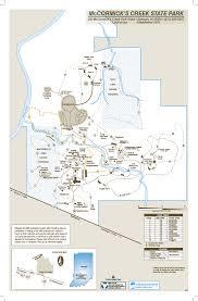 Map Of Indiana State Parks by Mccormick U0027s Creek State Park U2013 Indiana U2013 Planned Spontaneity