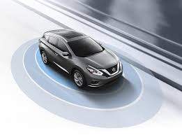 nissan canada rogue hybrid 2017 nissan murano key features nissan canada