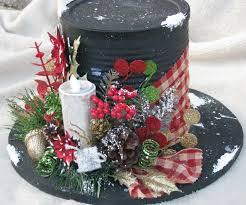 Christmas Centerpiece Craft Ideas - pinterest christmas craft ideas christmas crafts u2013 30 pics