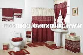 Bathroom Window Decorating Ideas Bathroom Apartment Bathroom Decorating Ideas Cheap Bathroom