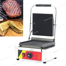Sandwich Maker Meme - commercial sandwich toaster oven commercial conveyor toaster my