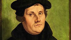 upcoming events hymns of the reformation u2014a festival of sacred