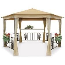 Swivel Wicker Patio Furniture - patio brown plastic patio chairs patio furniture houston tx swivel