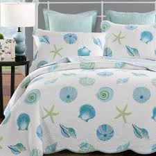 theme comforters compare prices on theme comforters online shopping buy low