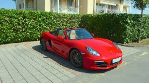 porsche boxster s 981 review boxster s help with my2014 981 boxster s order page 4