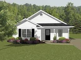 small vacation home plans 44 best house plans images on small houses small