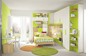 themed home decor golf home decor ideas for a kid s room hvh interiors