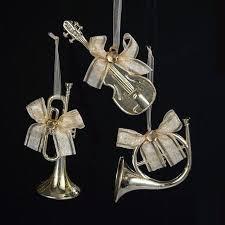 cheap musical ornaments find musical