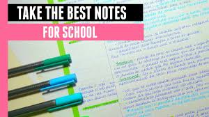 colored writing paper best note taking method tips on color coordinating youtube tips on color coordinating youtube