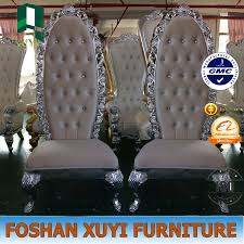 king throne chair king throne chair suppliers and manufacturers