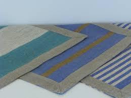 large bath mats large rubber bath mat massage suction cups mats