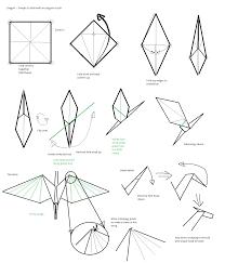 u0027s quick easy dragon design didn u0027t diagrams