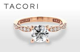 designs engagement rings images Designer engagement rings large selection of wedding ring designers