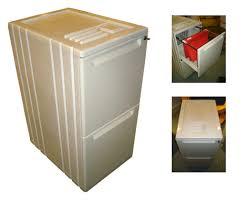 plastic file cabinets minimalist yvotube com