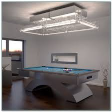 contemporary pool table lights home lighting contemporary pool table lights pool table light